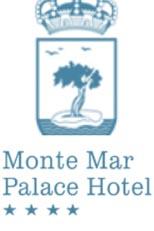 Hôtel Monte del Mare Palace