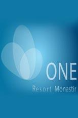 Hôtel One Resort