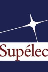 Fondation Supélec Campagne Diplômé 2014 N°1